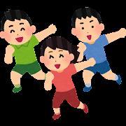 dance_kids_shifuku.png