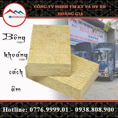 Bông ROCKWOOL VIỆT NAM B%25C3%25B4ng%2Bkho%25C3%25A1ng%2Bc%25C3%25A1ch%2B%25C3%25A2m
