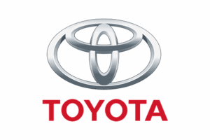 Toyota Indus Motor Company Ltd Jobs Assistant Manager 2021