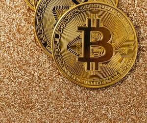 Bitcoin Meroket Setelah Tesla Umumkan Pembelian Koin Tersebut Sebesar 21 Triliyun