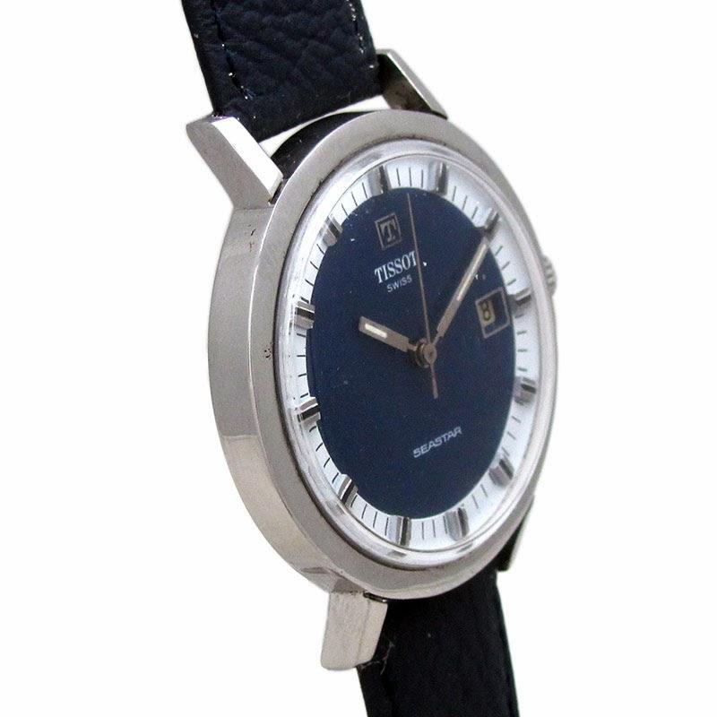 Механические часы с ручным или автоматическим подзаводом часы с ручным подзаводом необходимо подзаводить каждый день.