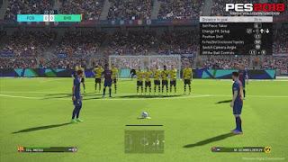 imagem-Pro-Evolution-Soccer-2018 XBOX-360-DUB