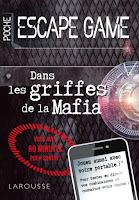 https://www.editions-larousse.fr/livre/escape-game-de-poche-dans-les-griffes-de-la-mafia-9782035947475