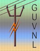 Logo_GUVNL