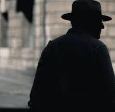 Investigatore Venezia