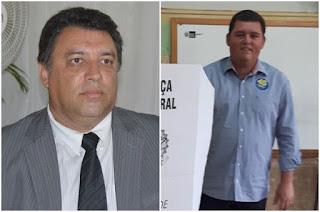 https://vnoticia.com.br/noticia/3841-jaredio-azevedo-e-marcelo-garcia-condenados-a-prisao-pela-justica-eleitoral-em-sfi