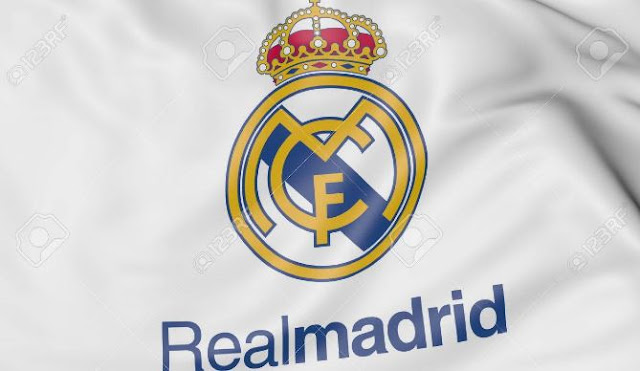 Real Madrid eye swap deal for £150m-rated Man Utd superstar, two players considered