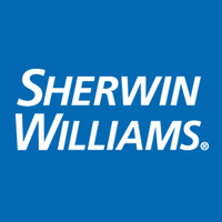 Job at Sherwin-Williams , Supply Chain Manager
