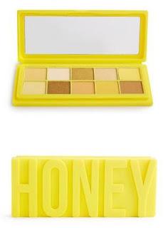 Primark Honey