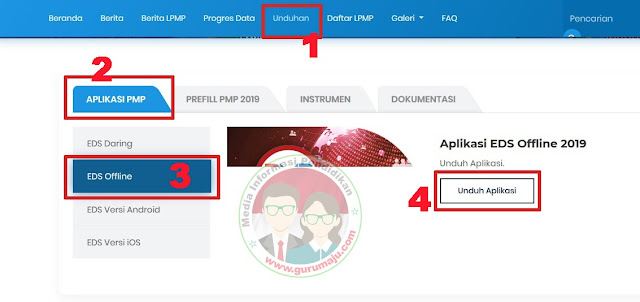 Download PMP Offline 2019