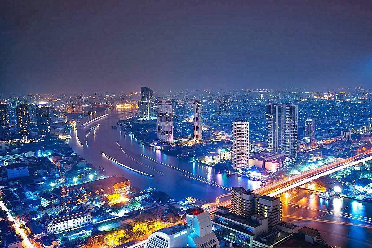 short essay my dream city 91 121 113 106 my dream destination essay or essay on the floating city venice