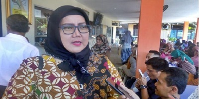 Elly Thrisyanti: Pembatasan Jam Keluar Malam, Perlu Sosialiasasi ke Daerah Pinggiran