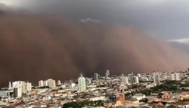 750_tempestade-de-areia_2021102131614475
