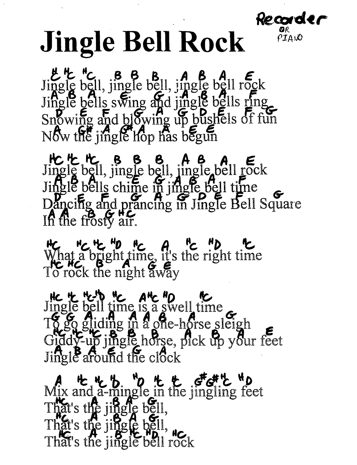 jingle bells violin sheet with letters jingle bells violin sheet with letters 423