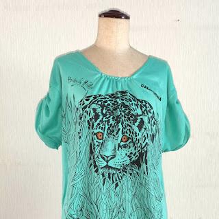 服の手直しにミシン要らず!便利で簡単な絞り縫いを教えます,sewing stitch,手工针织