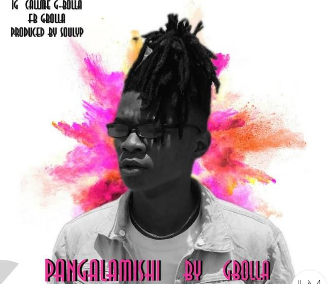 Gbolla_Pangalamishi(mp3 download)_iceloaded.com