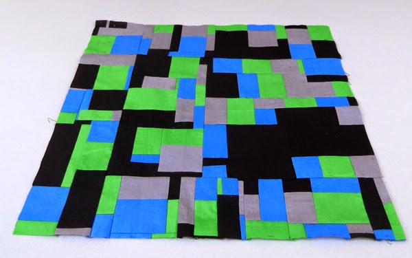 patchwork, contemporary patchwork, modern patchwork. abstract patchwork,