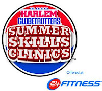 24 Hour Fitness, kids summer activities
