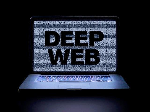 Lista de links onion para entrar na deep web sequelanet o mercado negro da deep web ccuart Images