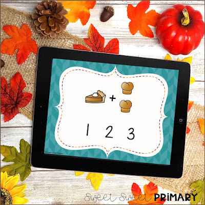 digital-math-centers-november