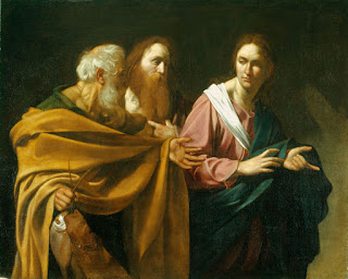 https://commons.wikimedia.org/wiki/File:The_Calling_of_Saints_Peter_and_Andrew_-_Caravaggio_(1571-1610).jpg