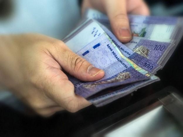 Cara Memohon Pembayaran One-Off Bagi Bantuan Prihatin Nasional (BPN) Melalui Pakej PRIHATIN