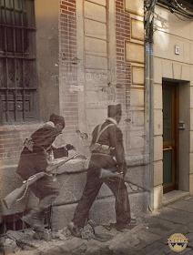 toledo asedio alcázar 1936