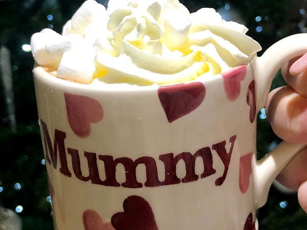 Mum Life | Good Headspace