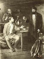 illjustracii-kapitanskaja-dochka-gerasimov