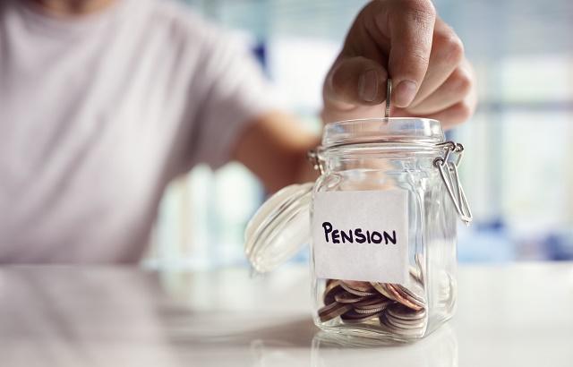 Tips Meningkatkan Dana Pensiun