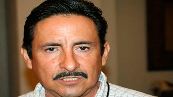 Asesinan a tercer alcalde mexicano en menos de un mes