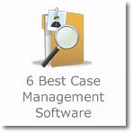 6 Best Case Management Software