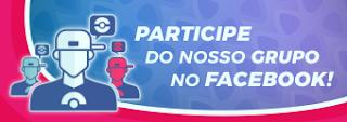 Clique para participar!
