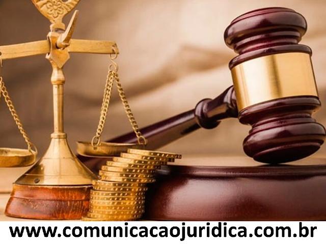 Prefeito de Três Rios é processado por contratação de serviço sem licitação