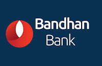bandhan-bank-recruitment