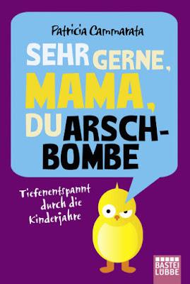 Runzelfuesschen Elternblog Buch fuer Schwangerschaft und Wochenbett Buchtipps Schwanger