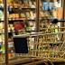 «Μη απαραίτητα προϊόντα» στα ράφια ΤΕΛΟΣ ! Έφτασε και στην Ελλάδα το μέτρο του λιτού βίου !