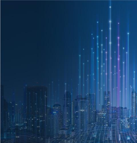 Elisalat selecciona a solução de Orquestração da Netcracker para Slicing Dinâmico em 5G e uma Nova Experiencia Digital