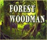 forest-woodman