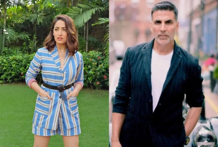 veterinary-doctor-rape-case-akshay-kumar-to-farhan-akhtar-these-celebs-share-sorrow