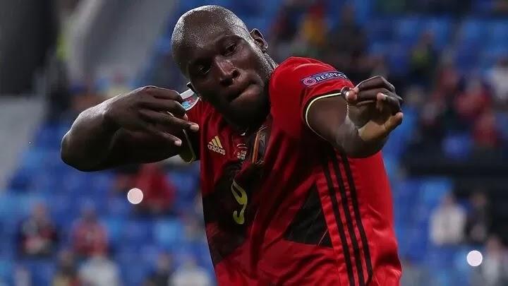 Glen Johnson: The Premier League is too quick for Romelu Lukaku