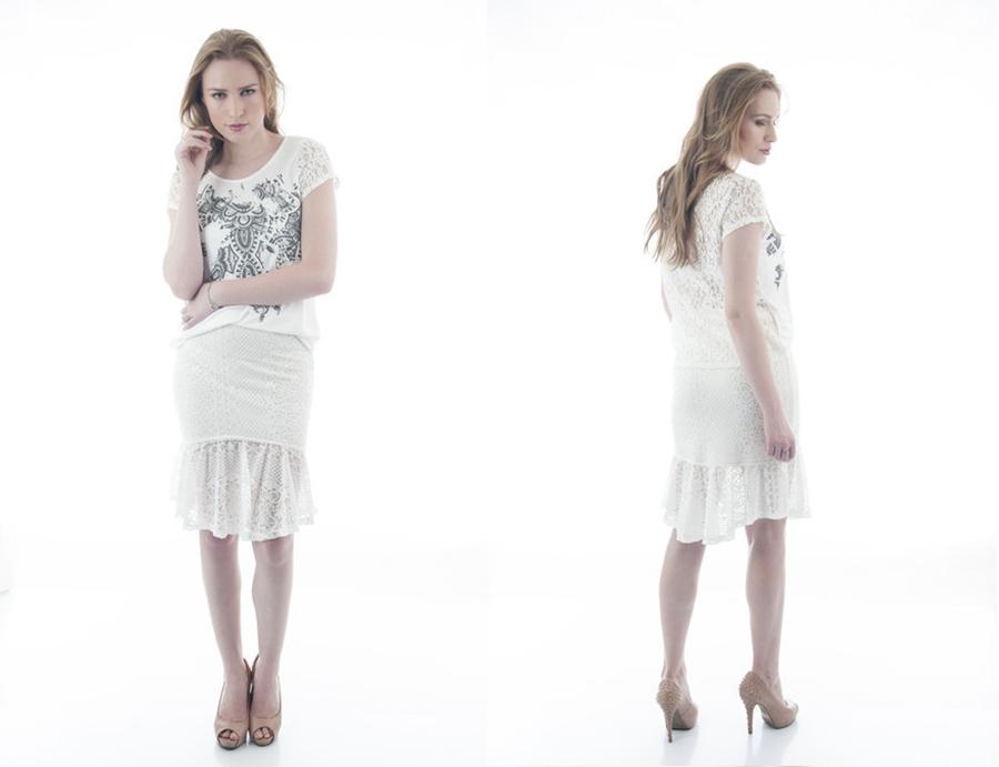 Looks Favoritos da Loja de Moda Evangélica As Esolhidas