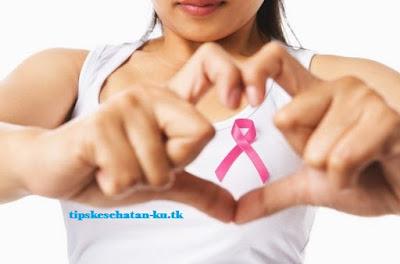 Cara Mengobati Kanker Rahim Secara Alami