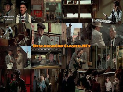 The Sting (1973) - DESCARGACINECLASICO