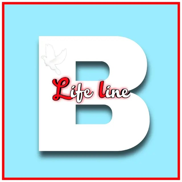 बी-नाम-वाले-व्यक्ति-कैसे-होते-हैं-B-name-photo