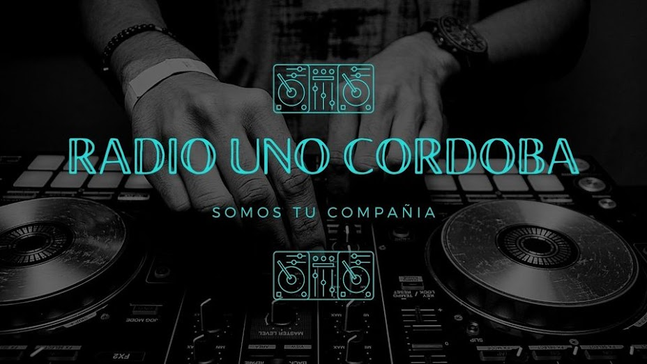 Bienvenidos - Radio Uno Córdoba