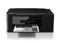 Download Driver Epson L395 Windows, Mac, Linux