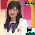 Nogizaka Under Construction Episode 112 Subtitle Indonesia