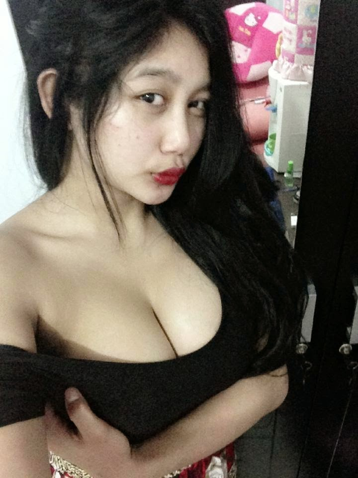 Image Result For Abg Hot Dangdut