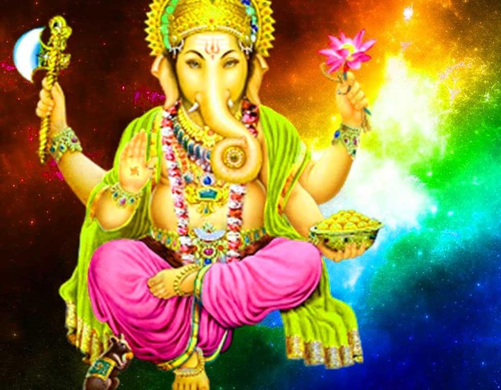Ganesha Images 34 1